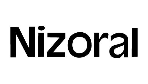 NIZORAL®